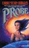 Carole Nelson Douglas Probe, Counterprobe