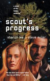 Sharon Lee and Steve Miller Liaden Universe Conflict of Honors, Agent of Change, Carpe Diem, Plan B, Local Custom, Scout's Progress, I Dare, Balance of Trade, Necessity's Child