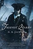 D.B. Jackson Thieve's Quarry