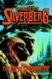 Robert Silverberg 1. At Winter's End 2. The Queen of Springtime
