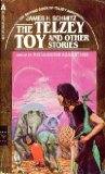 The Telzey Toy: And Other Stories