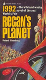 Robert Silverberg Stepsons of Terra, The Silent Invaders, Invaders from Death, Aliens From Space, The Planet Killers, Starman's Quest, Lost Race of Mars, Planet of Death.Regan's Planet