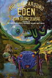 science fiction book reviews Joan Slonczewski Still Forms on Foxfield