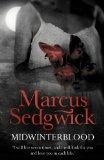 Midwinterblood Marcus Sedgwick