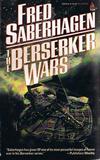 Fred Saberhagen Berserker 5. Berserker Wars