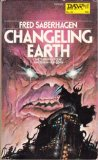 science fiction book reviews Fred Saberhagen Empire of the East 1. The Broken Lands 2. The Black Mountains 3. Changeling Earth