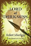Robert Silverberg The Stochastic Man , Lord of Darkness