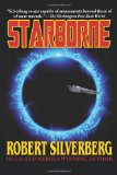 Robert Silverberg The Stochastic Man , Lord of Darkness, Gilgamesh the King, Tom O'Bedlam, Star of Gypsies, The Mutant Season, Kingdoms of the Wall, Hot Sky at Midnight, Starborne