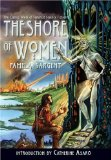 science fiction book reviews The Shore of Women