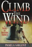 science fiction book reviews The Shore of Women, Climb the Wind: A Novel of Another America