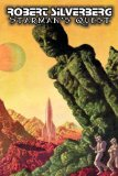 Robert Silverberg Stepsons of Terra, The Silent Invaders, Invaders from Death, Aliens From Space, The Planet Killers, Starman's Quest