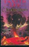 Tanith Lee Louisa the Poisoner, Elephantasm