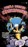 science fiction book reviews Pamela Sargent Cloned Lives, Starshadows, The Sudden Star