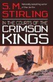 science fiction book reviews S.M. Stirling 1. The Sky People 2. In the Courts of the Crimson Kings