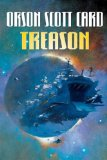 Orson Scott Card Songmaster,Treason, Saints, Wyrms, The Folk of the Fringe, The Abyss
