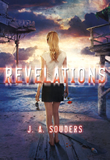 J.A. Souders Revelations