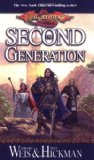Dragonlance Second Generation