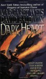 Weis and Baldwin Dark Heart Dark Heart: Book I of Dragon's Disciple