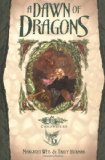 Dragonlance : Young Adult Chronicles 1. A Rumor of Dragons 2. Night of the Dragons 3. The Nightmare Lands 4. To The Gates of Palanthas 5. Hope's Flame 6. A Dawn of Dragons
