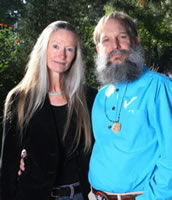 Gear, W. Michael & Kathleen