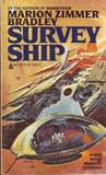 Survey Ship