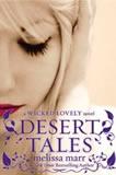 Melissa Marr Desert Tales