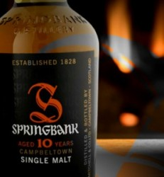 bottle_spring