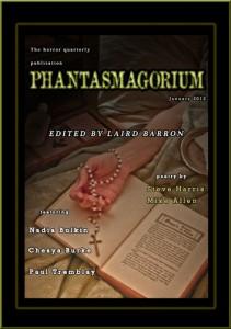 Phantasmagorium 2