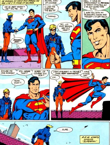 Animal_Man_superman