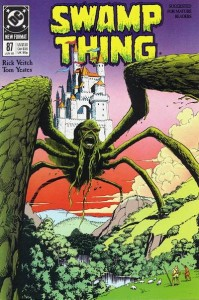 Swamp_Thing_Vol_2_87