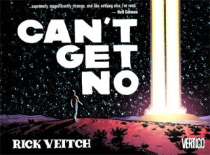 cant-get-no-veitch