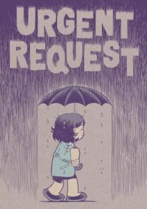 urgent request