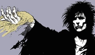 sandman game of you 10