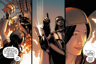 aphra 3