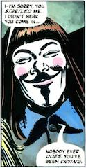v for vendetta 4