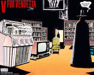 v for vendetta 5