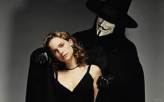 v for vendetta 9