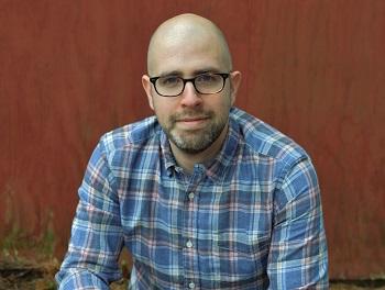 Mark Andrew Ferguson