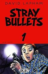 stray-bullets-issue-1