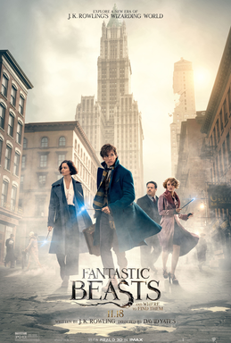 fantastic_beasts_and_where_to_find_them_poster