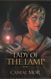 book review Caiseal Mor Lady of the Lamp