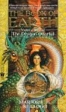 Marjorie B Kellogg Dragon Quartet: 1. The Book of Earth 2. The Book of Water 3. The Book of Fire 4. The Book of Air
