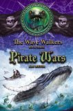 Kai Meyer Wave Walkers: 1. Pirate Curse 2. Pirate Emperor 3. Pirate Wars