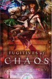 John C. Wright The Chaos Chronicles: Orphans of Chaos, Fugitives of Chaos, Titans of Chaos
