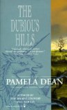 book review Pamela Dean The Dubious Hills