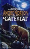 Andre Norton Witch World The Gate of the Cat
