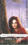 The Summer Country The Winter Oak review James A Hetley