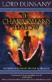 lord dunsany the charwoman's shadow review