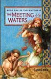 Caiseal Mor The Watchers review 1. The Meeting of the Waters 2. The King of Sleep 3. The Raven Game
