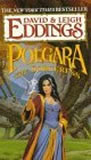 David Eddings Belgarath the Sorcerer, Polgara, David and Leigh Eddings The Rivan Codex